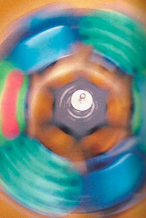 стетоскоп фото