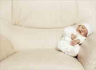 новорожденный фото